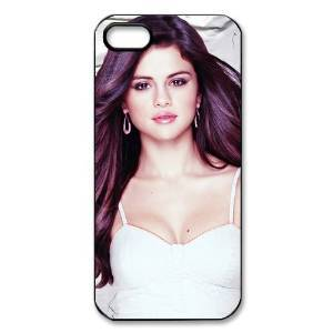 Love you like a love song baby(минус) Selena Gomez