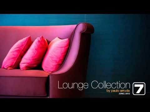 Lounge Collection 7 by Paulo Arruda