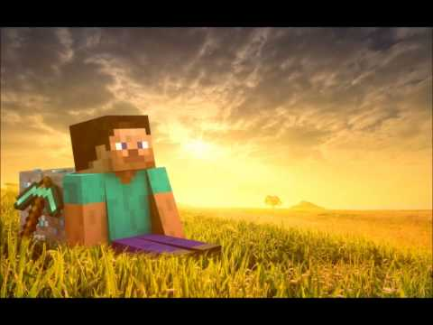 [E.P.i.C.] Minecraft; Dubstep and Electro - Playlist