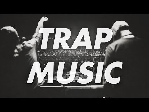 Trap & Bass Music Megamix 2014