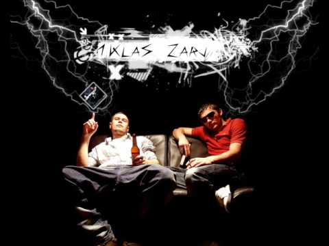 1 Kla$ ft Zarj Kamon neu 2009