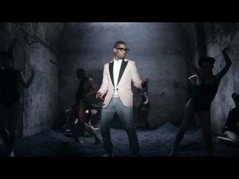 Tinie Tempah - Frisky Official Music Video Second Single Pass Out ft. Labrinth Labyrinth Rap Hip Hop