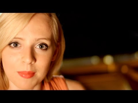Wild Ones - Flo Rida ft. Sia - Official Acoustic Music Video - Madilyn Bailey - on iTunes