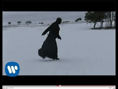 Lykke Li - I Follow Rivers (Director: Tarik Saleh)
