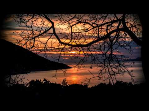 Deep Forest-Sweet Lullaby(Leron & Yves Eaux Chill Mix)