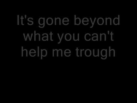 Godsmack-Mama with lyrics.wmv