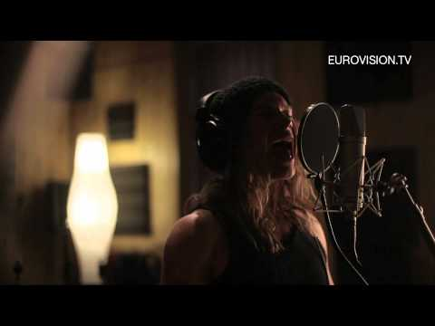 Max Jason Mai - Don't close your eyes (Slovakia) 2012 Eurovision Song Contest Official Preview Video