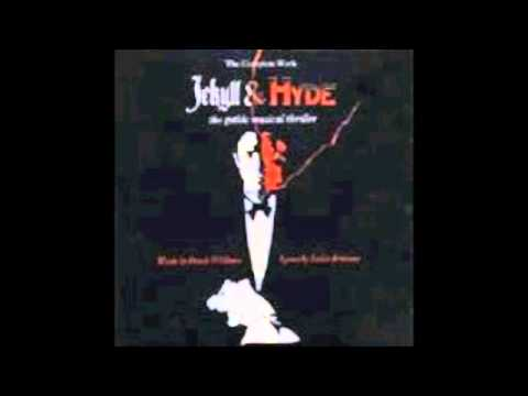 Jekyll & Hyde - Alive