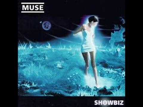 Muse - Hate This & I'll Love You