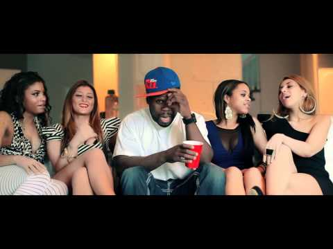 All His Love by 50 Cent (Official Music Video) | 50 Cent Music