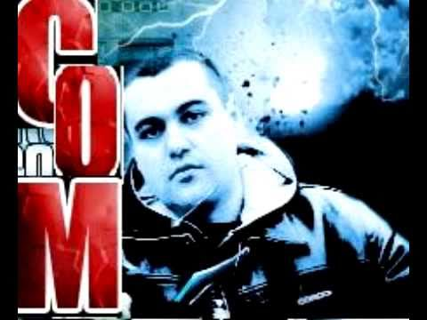 DoN-A feat. Som - Speedfighter