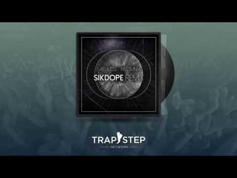 Faithless - Insomnia (Sikdope Festival Trap Remix)