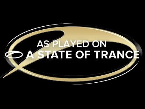 John O'Callaghan feat. Sarah Howells - Find Yourself [ASOT726] **ASOT Radio Classic**