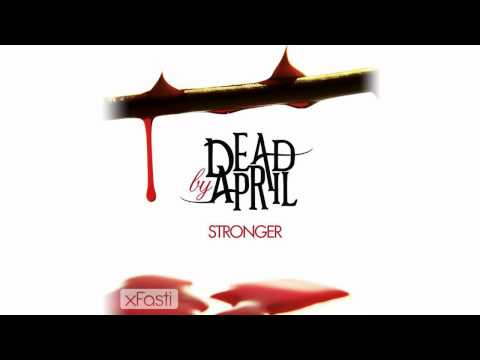 Dead by April - Love Like Blood (Killing Joke Cover) 2011 HD