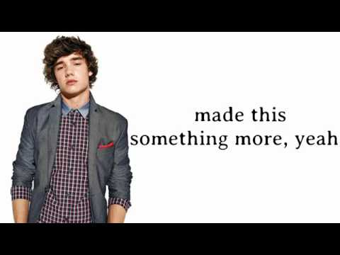 One Direction - Same Mistakes ( Lyrics + Pictures )
