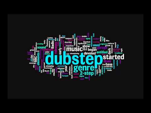 ♫♪ 30min of Best dubstep 2014 ♫♪
