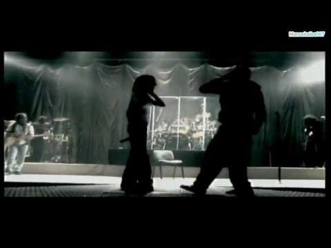 Enrique Iglesias & Alsou - You Are My Number One (Official Video)