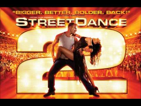 Cuba 2012 (DJ Rebel StreetDance 2 Remix)- Latin Formation (Street Dance 2 OST)