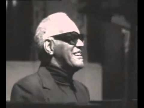 A Song For You | Ray Charles