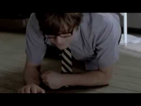 Death Cab for a cutie - I will follow you into the dark (Official Music Video)