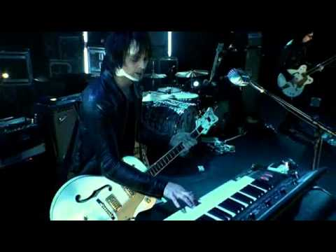 The Dead Weather - You Just Can't Win @ Sesiones