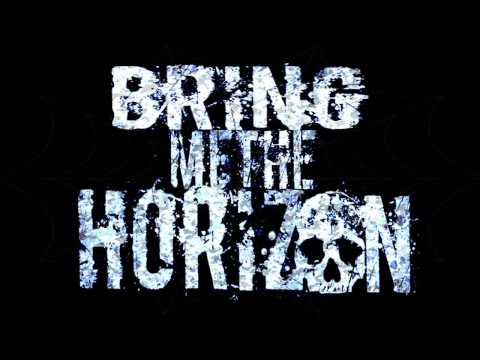 Bring me the horizon-Death breath (The Toxic Avenger Remix)