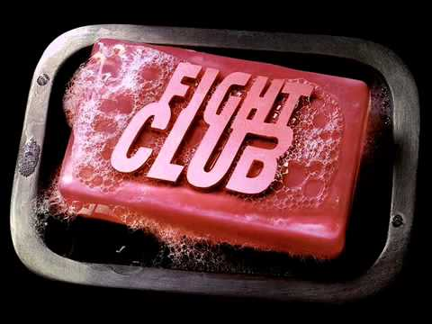 Pixies - Where is my Mind (Fight Club Soundtrack)
