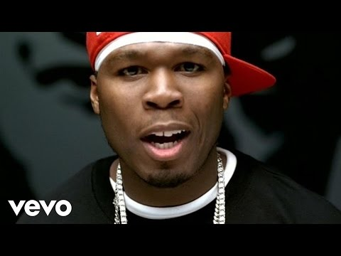 50 Cent - Outta Control ft. Mobb Deep