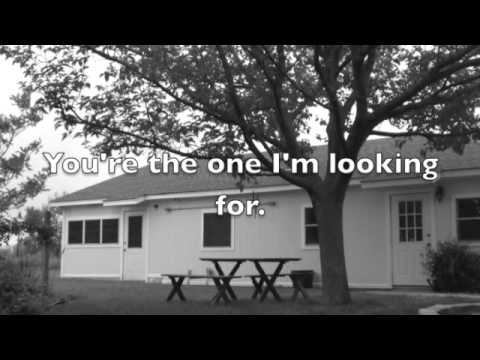 Nothing I've Ever Known by Bryan Adams: Lyric Video