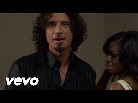 Chris Cornell - Part Of Me (Explicit) ft. Timbaland