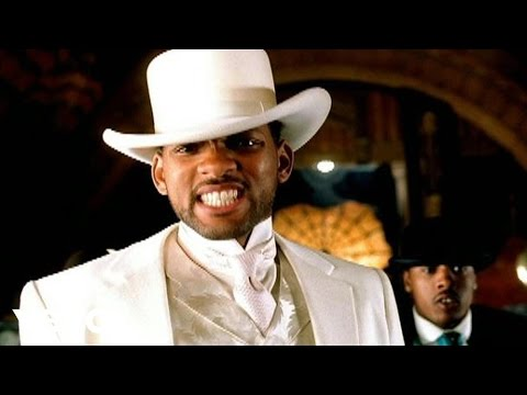 Will Smith - Wild Wild West ft. Kool Mo Dee, Dru Hill
