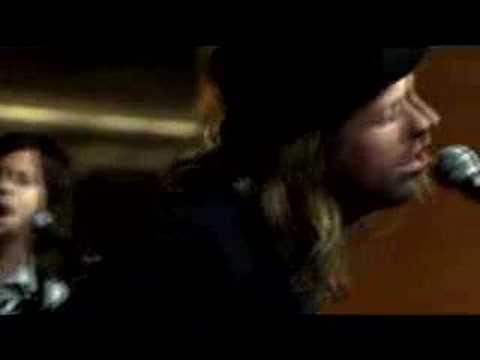 switchfoot - this is home