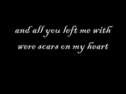 Element Eighty - Scars (The Echo Song) w/ lyrics