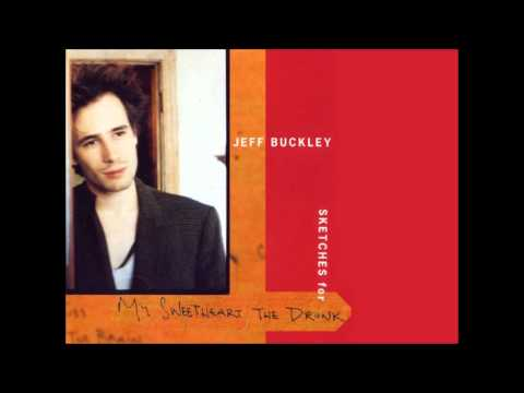 Jeff Buckley - New Year's Prayer