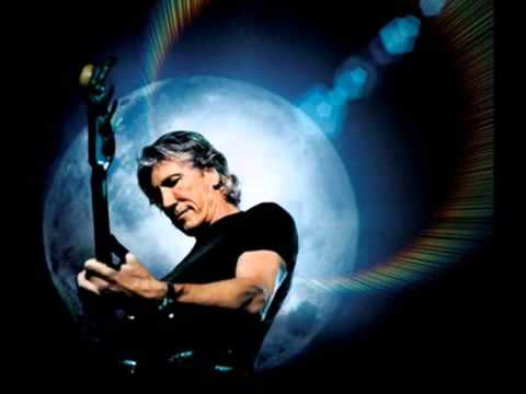 Roger Waters Knockin' On Heaven's Door
