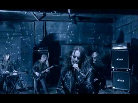 My Dying Bride - For You
