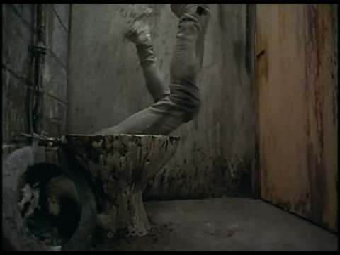 trainspotting - toplivo (7 rasa)
