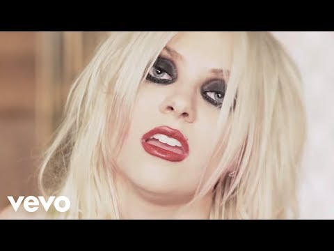 The Pretty Reckless - Miss Nothing