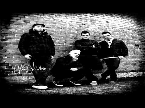 Dead by April - Holding On (2007 Demo)