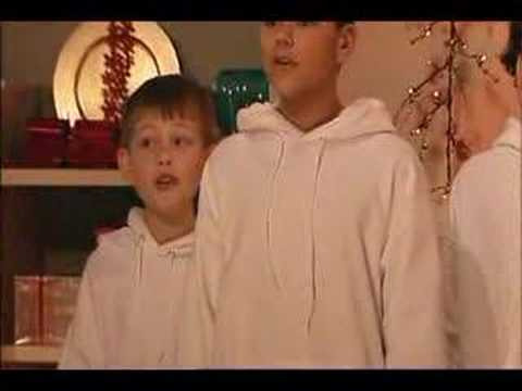Libera - God Rest Ye Merry Gentlemen