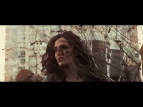 "Armin van Buuren feat. Cindy Alma ""Beautiful Life"" (Official Video)"
