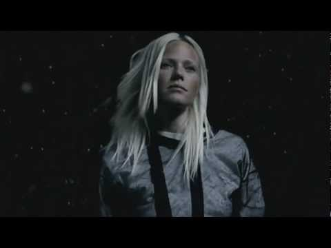Royksopp feat. Fever Ray - What Else Is There (unmarked version)