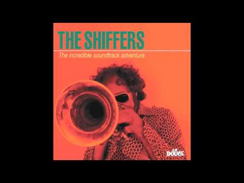 "THE SHIFFERS - ""Body Down"""