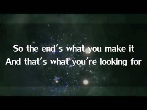 The Offspring - The Future Is Now - Lyrics [HD]