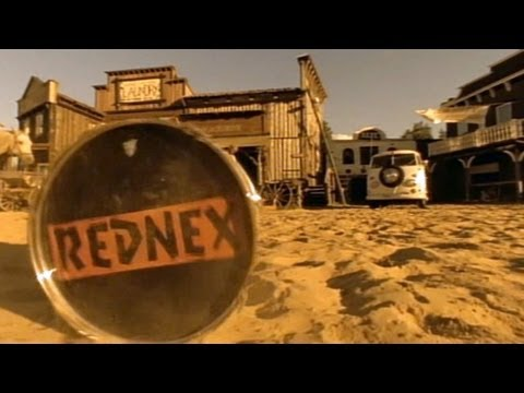 Rednex - Wild And Free (Official Music Video) [HD] - RednexMusic com