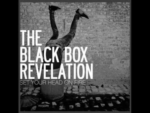 Black box revelation - love in your head