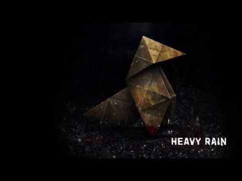 Heavy Rain Soundtrack - Main Theme (HD)